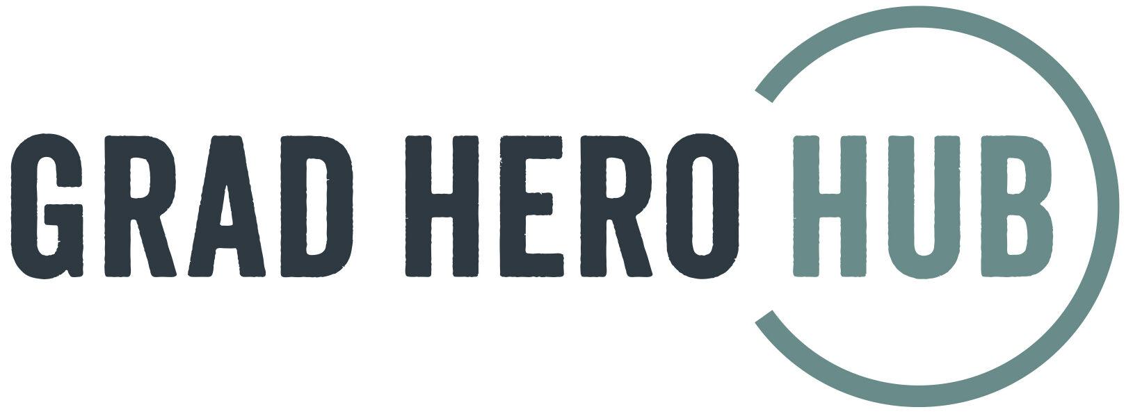 Grad Hero Hub